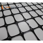 supplier geogrid 3