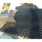 Drainage Cell / Geocell 3
