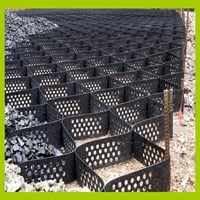 Drainage Cell / Geocell