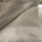 Geotextile woven polyester 4