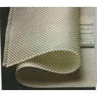 Geotextile woven polyester 2