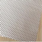 Geotextile woven polyester 1