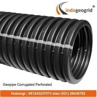 Geopipe - Pipa HDPE Drainase