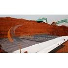 Geogrid untuk proyek konstruksi jalan 2