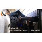 Supplier Geogrid Jakarta 4