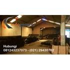 Supplier Geogrid Jakarta 10