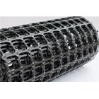 geogrid biaxial pp pet 2