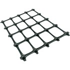 geogrid biaxial pp pet 1