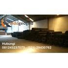Supplier Geogrid Harga Pabrik 5