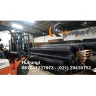 Supplier Geogrid Harga Pabrik 3