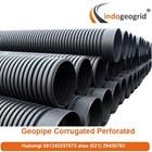 Geopipe 1