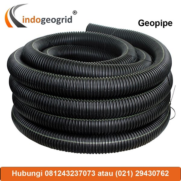 Geopipe