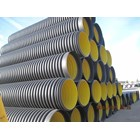 HDPE Pipe 3