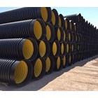 HDPE Pipe 1