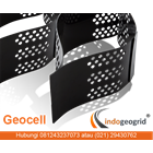 Geocell 4
