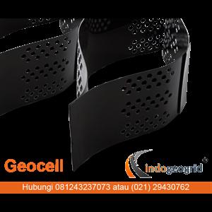 Jual Geocell