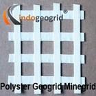 Geogrid untuk Pertambangan 3