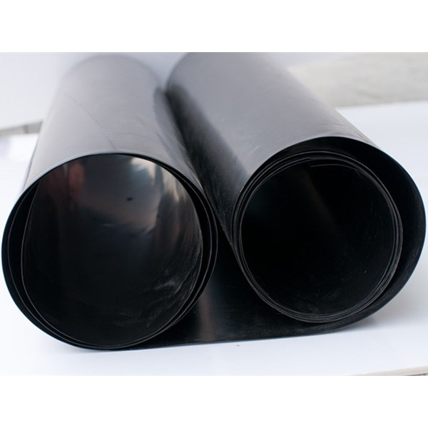 Geomembrane 0.3 mm