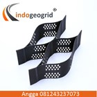 Geocell Indonesia 1