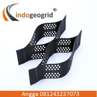 Geocell Indonesia