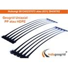 Geogrid Uniaxial 3