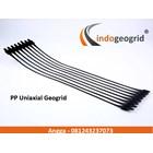 Geogrid Uniaxial 1