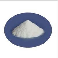 Aluminium Chlorohydrate (ACH)