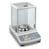 Jual Analytical Balance