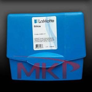 Silica Test Kit Lamotte 4463-01