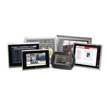 Touch Screen HMI Weintek / Weinview