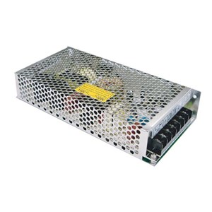 Power Supply S-145-12