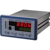 Batching Controller GM8806A 1