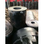 Rubber Conveyor Used 3
