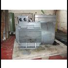 Electro Motor 1