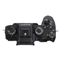 Jual Kamera Digital Mirrorless Sony A9 Body Only 2