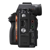 Kamera Digital Mirrorless Sony A9 Body Only Murah 5