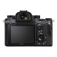 Distributor Kamera Digital Mirrorless Sony A9 Body Only 3