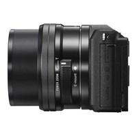 Beli Kamera Digital Mirrorless Sony A5100 Kit 16-50Mm Hitam 4