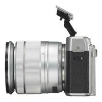 Distributor Kamera Digital Mirrorless Fujifilm X-A10 Kit Xc 16-50Mm F/3.5-5.6 Ois Ii 3