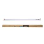 Fitting Lampu In-Lite INFX004-60 Cm41 1