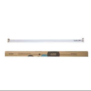 Fitting Lampu In-Lite INFX004-60 Cm41