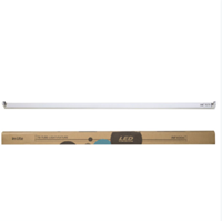 Fitting Lampu In-Lite INFX004-120 Cm