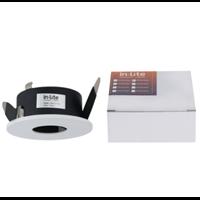 Jual Rumah Lampu In-Lite INFX036 Putih