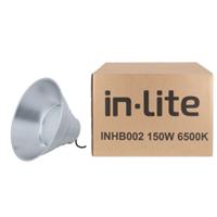 Lampu Sorot Led In-Lite  High Bay Inhb002 - 150Cw