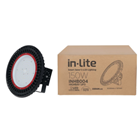 Lampu Sorot Led In-Lite High Bay Inhb004 - 150 Cw 1