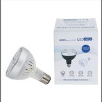 Lampu Par Led In-Lite Inp3035 - 35Cw