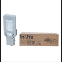 Lampu Jalan LED In-Lite INSL001-50CW-6500K