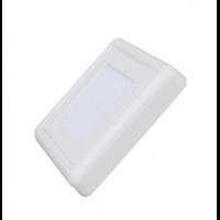Lampu Panel LED In-Lite INSS626S-6CW-4000K 1
