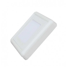 Lampu Panel LED In-Lite INSS626S-6CW-4000K