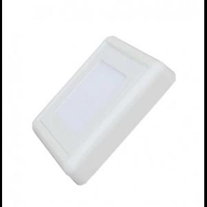 Lampu Panel LED In-Lite INSS626S-6CW-4000K